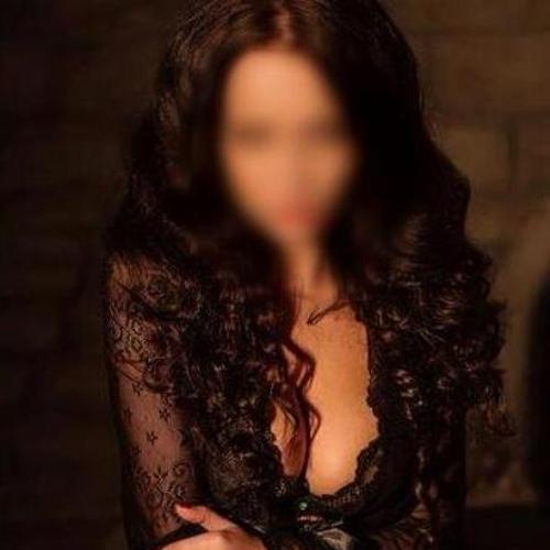 prostitutka-sashenka